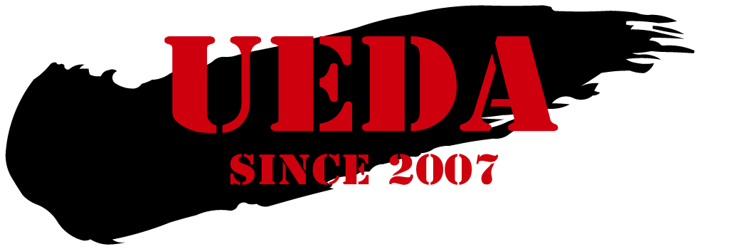 株式会社 植田 公式ホームページ | 塗装 | 防水 | 京都